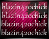 ~blazin420chick's SHOP~ New Spoiled Fit added 8/30! Bow2sample2