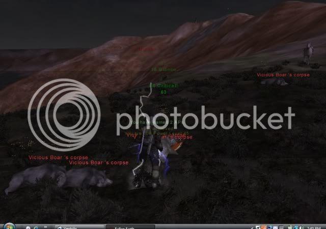 Killer Clicker turning 45 Image022