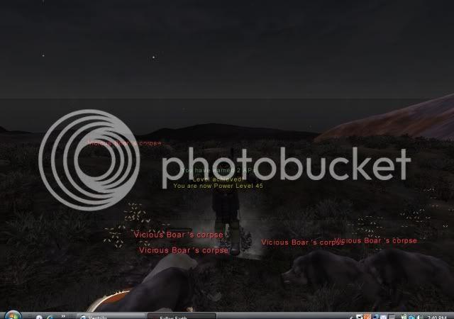 Killer Clicker turning 45 Image023
