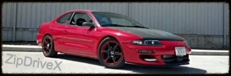 Cold stone meet this saturday Oct the 8th 2011 at 7pm/ or even a cruise somewhere???? F74b4820-cbcd-412b-803b-a6f101b65337