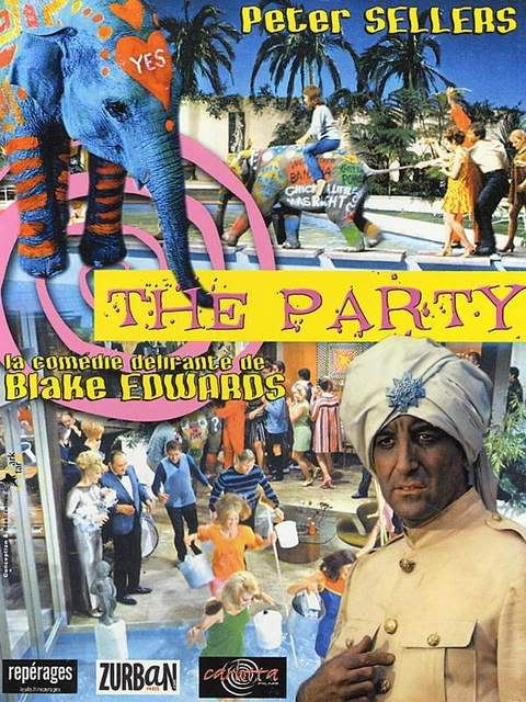 Image association thread - Page 3 Theparty