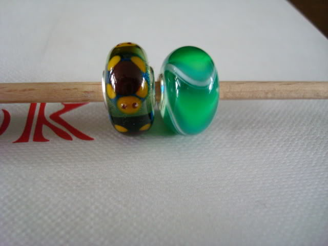 Can I see your trollbeads turtles? - Page 2 DSC02969