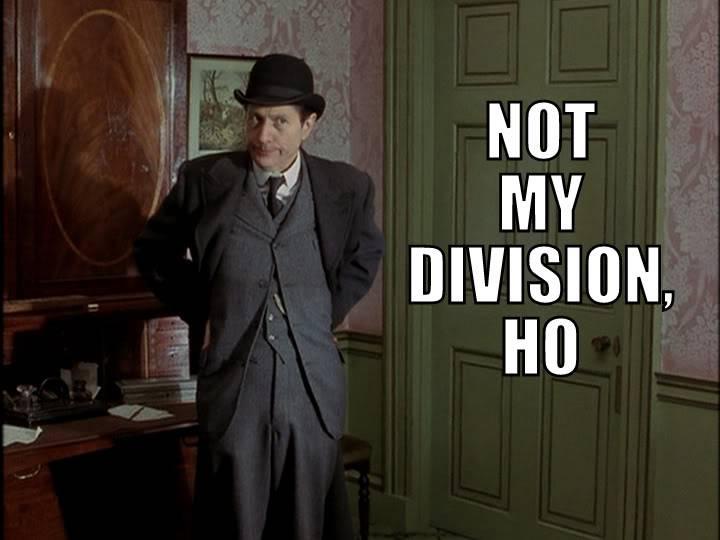 A Sherlock sorozat többi szereplője Vlcsnap-2012-01-28-20h54m05s95png