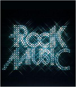 Rock Kuralları! RockMusic