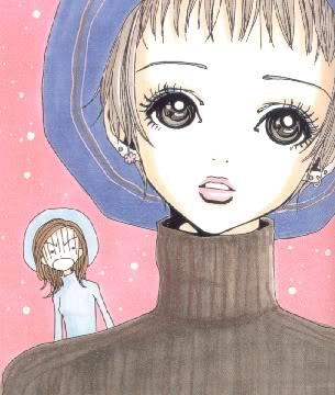 Sachiko & Shouji C082