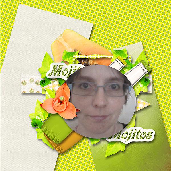Green World release 21th of August Mariscrpa_Mojito_MoPaScrap_GreenWorld_Freebie_zps8b5fbc6c