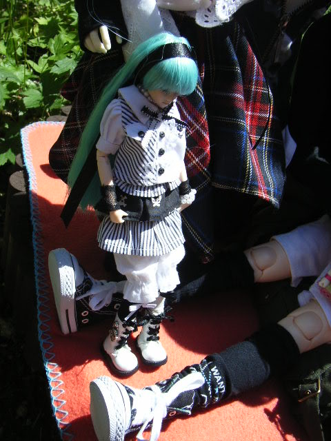New blythe outfit RIMG0115