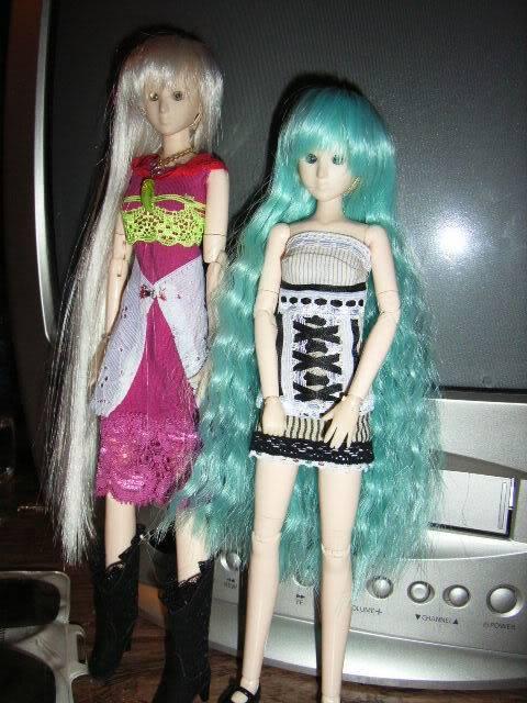 25cm + 27cm obitsu girls COMPARE RIMG0535