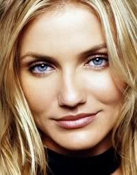 Cameron Diaz Pictures, Images and Photos