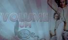 VOLUME UP! - forumas apie visk?(;