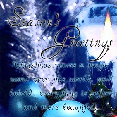 SERVER IS OFFLINE!!!! Family TIME!!!! Abi-christmas