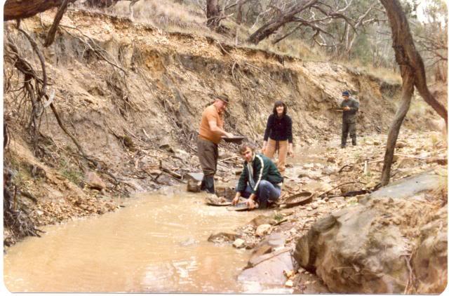 Dollys Creek worth detecting - Page 4 G3_zpsbe06ab3c