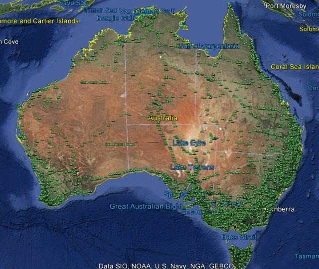 Road side stops in google Earth Reststop_zpsfd696a32