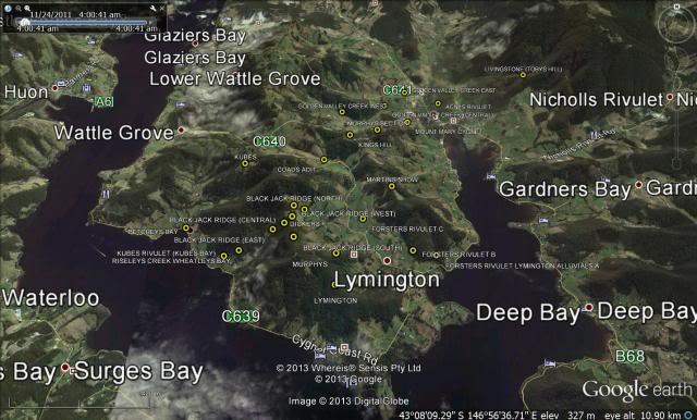 Cygnet - Lymington region? Lyminton_zps4fd8d480