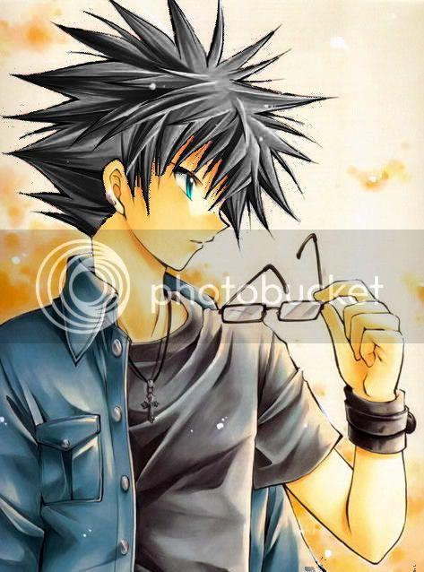 Chase Phoenix Hot_anime_guy-1