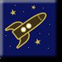 logros spore MSI-P9sSpacefarers1