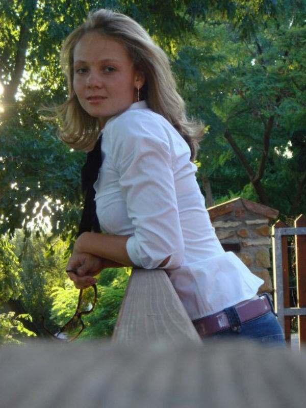Ksenia Lykina (RUS) - Page 2 Ksenialykina12