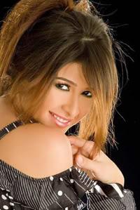 صور جامدة لياسمين عبد العزيز 2007 72420070180180111