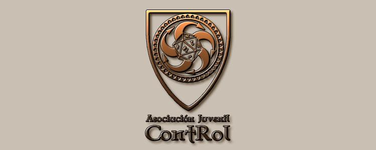 Asociación Juvenil ContRol