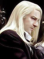 Personajes Oficiales LuciusMalfoyJoven