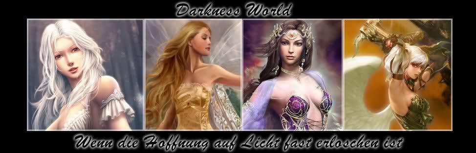 Darkness World