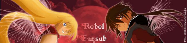 Rebel-Fansub