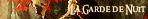 MAISON TYRELL ▲ plus haut, plus fort [5/6 Libres] A1le01
