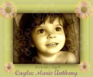 Three Years Ago, the World Lost Caylee Anthony - Page 5 CayleeMarieAnthony