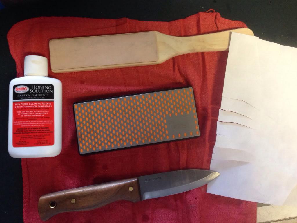 sharpening knives 0ccae638d5d7e2b0b9b80c373b711b5e