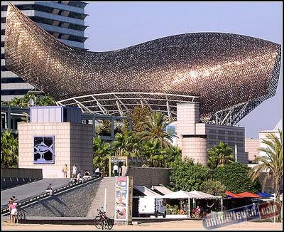 أكثر 10 معالم سياحةً في برشلونة 7small