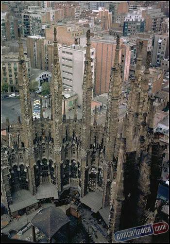 أكثر 10 معالم سياحةً في برشلونة Cid_3130411copy
