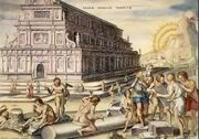 7 kì quan thế giới cổ đại 180px-Temple_of_Artemis