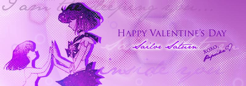 Valentines Day Booth! ValentinesGraphicforSailorSaturn