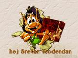 Ayame sretan ti rodjendan ! Th_Rodjus-2