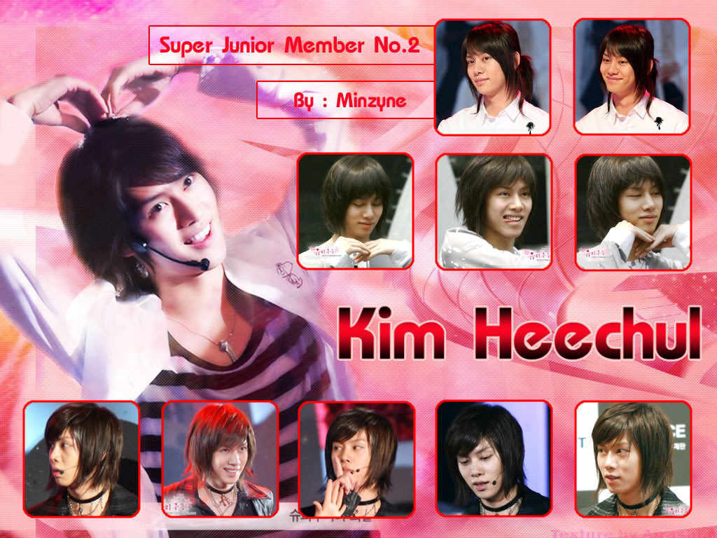 anh Hee Chul- Super Junior 019712