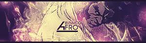Votaciones DPD RING #5 AfroAfro