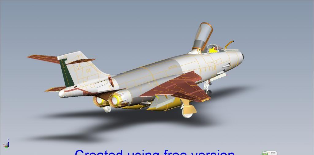 Aviation - NOUVEAUTÉS, RUMEURS ET KITS A VENIR - Page 5 101A1_zpsd3a7ced7