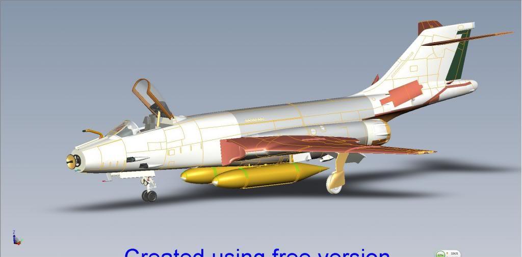 Aviation - NOUVEAUTÉS, RUMEURS ET KITS A VENIR - Page 5 101A_zps1abfd855