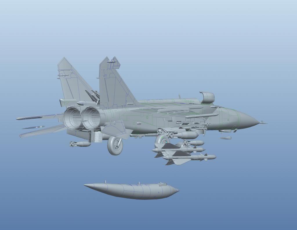 Aviation - NOUVEAUTÉS, RUMEURS ET KITS A VENIR - Page 3 F-251_zps268ac9f5