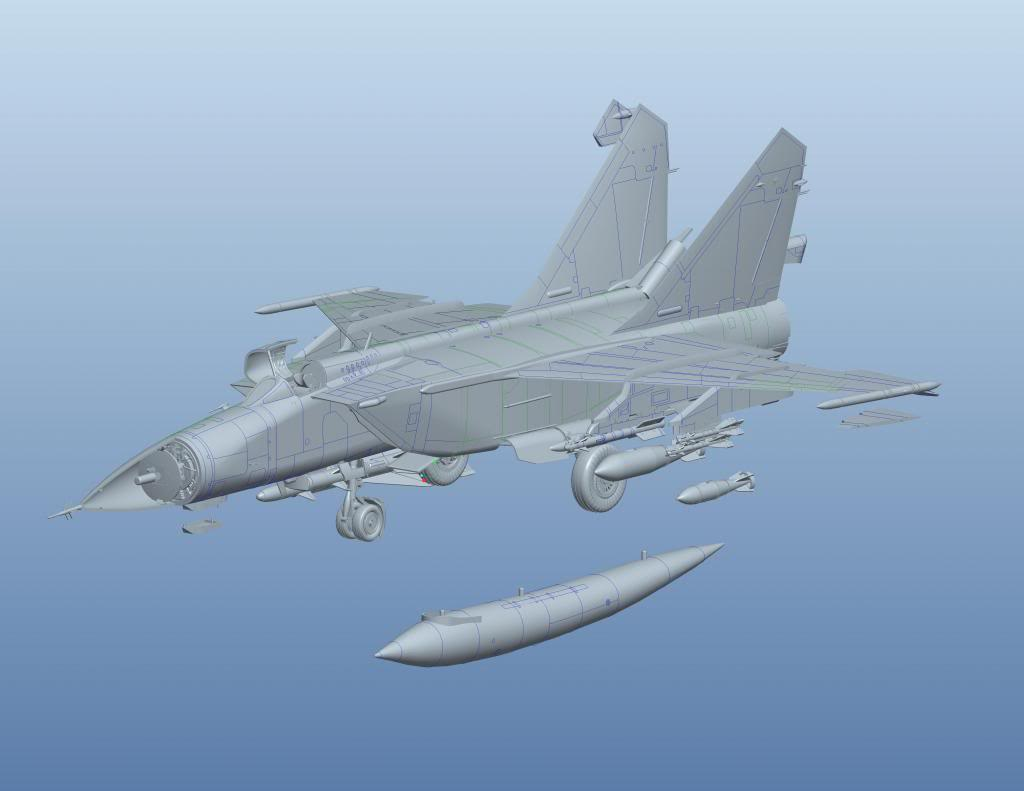 Aviation - NOUVEAUTÉS, RUMEURS ET KITS A VENIR - Page 3 F-25_zps0fea6088