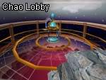 Chao Lobby