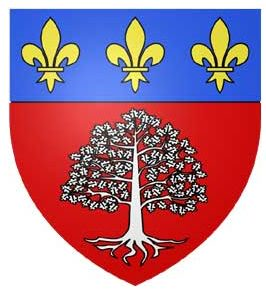 Le Chêne Saint-Lger-enYvelines