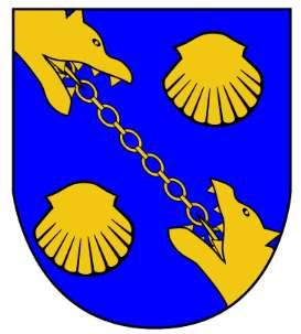 Engoulé(e) Irarrazabal