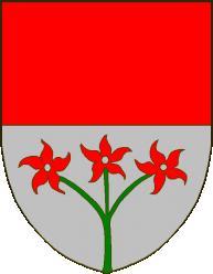 la fleur de néflier Kunczich