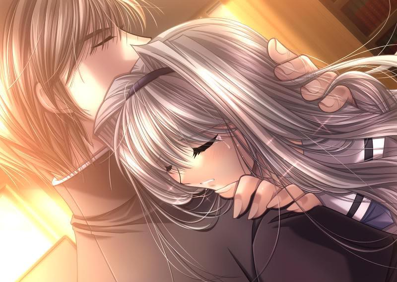 Gympel (vyššia stredná)   - Stránka 5 Romantic-anime-cartoons_zps6490dbbe