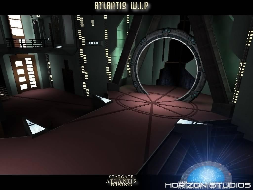 Atlantis W.I.P AtlantisWIP1