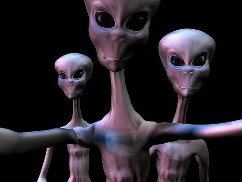 the last person to post here, wins Alien
