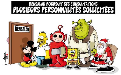 DILEMS, HICS et autre caricatures  - Page 2 20110530
