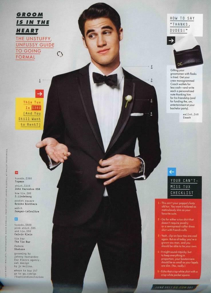 Loser: Blaine Anderson/Darren Criss - Página 3 08-2