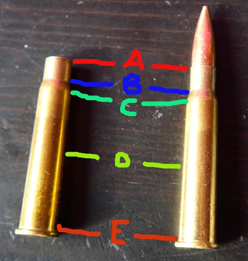 Cartouches qui collent dans mon Enfield - Page 2 E3ee976c-f61d-4750-aba4-fd1b1bc39d36_zpsa474d624